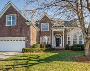 2031 Waterford Village Drive, Clemmons image