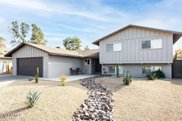 8307 E Montebello Avenue, Scottsdale image