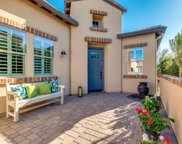 1789 E Alegria Road, San Tan Valley image