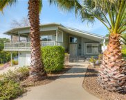 638     Riverview Court, Oroville image