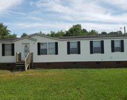 1525 Fred Harrison Road, Snow Hill image