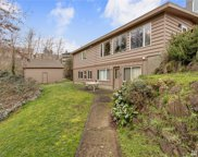 1813 Taylor Ave N, Seattle image