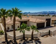2170 Pima Dr N, Lake Havasu City image