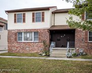 944A Sewell, Cape May image