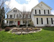 14739 Thornhill Terrace, Chesterfield image