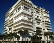 877 N Highway A1a Unit #804, Indialantic image