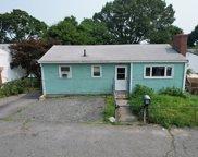 4-1/2 East Highland St, Lynn, Massachusetts image