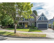 1263 NW BENFIELD  DR, Portland image