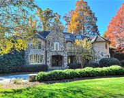 7320  Governors Hill Lane, Charlotte image