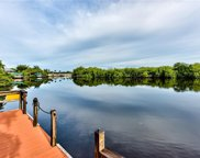 4580 Little River Ln, Fort Myers image