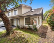 405     Bay Meadows Way, Solana Beach image