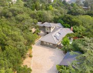 60 Golden Oak Dr, Portola Valley image