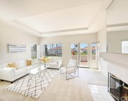 39 Tennis Villas Drive, Dana Point image
