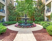 305 Seven Springs Way Unit #103, Brentwood image