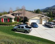 2715 Edgeview Court, Newbury Park image