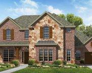 4921 Mcbreyer Place, Fort Worth image