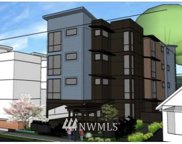 3138 Wetmore Avenue S, Seattle image