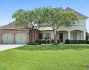 14350 Lake Path Dr, Prairieville image