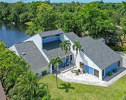 12391 Mcgregor Woods CIR, Fort Myers image