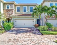 10836 Alvara Way, Bonita Springs image