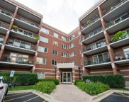 4210 North Natchez Avenue Unit 301, Chicago image