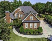 300 Sycamore Ridge Drive, Simpsonville image