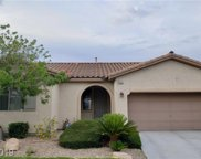 7552 PORT ORCHARD Avenue, Las Vegas image