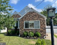 412 Laura Ave, Linthicum image