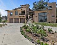 2185     Papaya Drive, La Habra Heights image