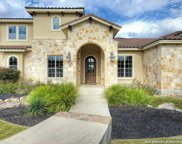 114 Valley Knoll, Boerne image