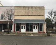314 N Main Street, Winslow image
