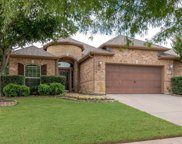 3540 Gallant Trail, Fort Worth image