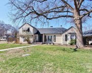 424 S 20th Ave, Caldwell image
