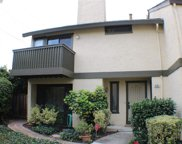 638 S Ahwanee Ter, Sunnyvale image