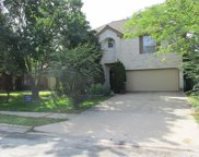 1000 Riverlawn Dr, Round Rock image
