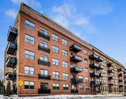 1735 W Diversey Street Unit #609, Chicago image