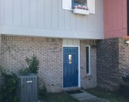 150 SE Se Scottwood Drive, Fort Walton Beach image