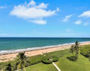2774 S Ocean Boulevard Unit #704, Palm Beach image