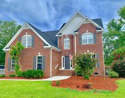 7313 Denly Court, Wilmington image