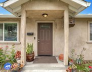 121 Melrose Ave, San Jose image
