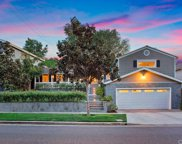 13970 Davana Terrace, Sherman Oaks image