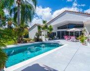 3870 Candlewood Court, Boca Raton image