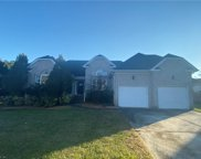 3600 Shipley Drive, South Central 2 Virginia Beach image