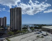 410 Atkinson Drive Unit 1151, Honolulu image