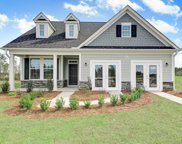 4216 Whispering Willow Cove, Winnabow image