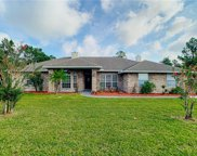 2090 Lakebreeze Way, Deltona image