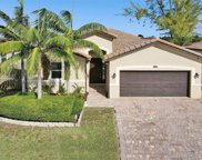 13017 Sw 284th St, Homestead image