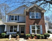 13242 Meadowmere  Road, Huntersville image