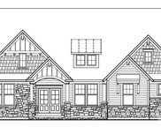 309 Ledge Manor Drive, Holly Springs image