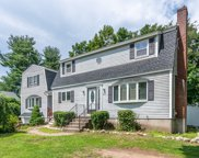 89 Main St, Townsend, Massachusetts image